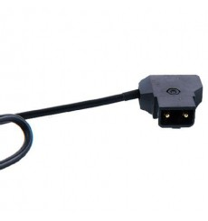 Rolux Black Magic Cinema Camera Kabel RL-C8