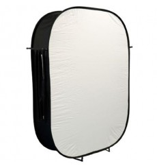 Softwall Softbox BGS150 150x200cm