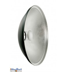 RBD-70-A135 - Beauty dish - Soft Reflector ø70cm
