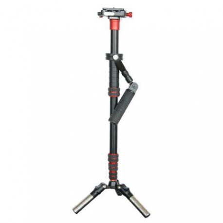 Falcon Eyes Camera Stabilisator VST-05