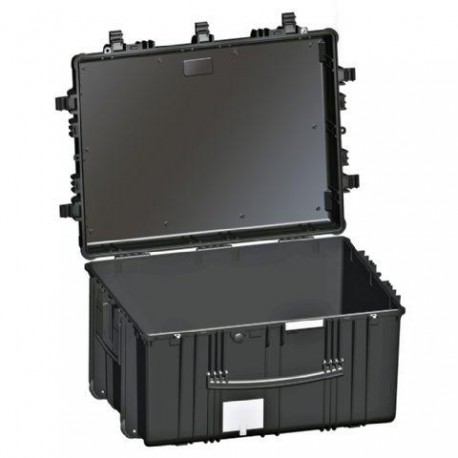 Explorer Cases 7745 Koffer Zwart 836x641x489